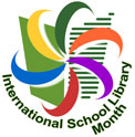 International Association of School Librarianship