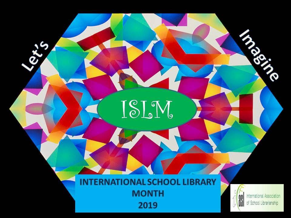 International Association Of School Librarianship
